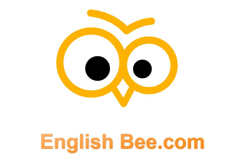 English Bee.com
